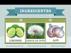 http://mejoresremediosnaturales.blogspot.com/ #remedioscaseros #salud #belleza