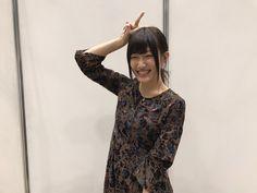 Emika Kamieda  https://twitter.com/Emika_Kamieda/status/817755793042731009