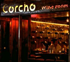 Google Image Result for http://www.corchowineroom.com/wp-content/themes/DelicateNews/images/corcho/corcho-wine-room.jpg