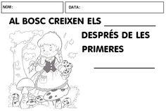 Foto: http://libretasdecolores.blogspot.com