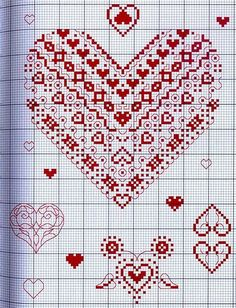 """A""-made by Ljubinka: Vez pokrstica-šeme Cross Stitch Sampler Patterns, Blackwork Cross Stitch, Wedding Cross Stitch Patterns, Blackwork Embroidery, Needlepoint Patterns, Cross Stitch Designs, Cross Stitching, Cross Stitch Embroidery, Pokemon Cross Stitch"