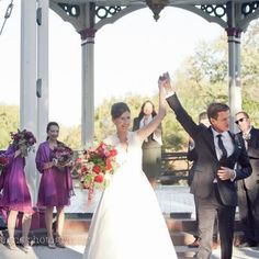 The Music Stand - Tower Grove - Wonder Weddings - St. Louis