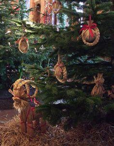 . Xmas, Christmas Ornaments, Handicraft, Holiday Decor, Wood, Crafts, Home Decor, Craft, Manualidades