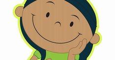 Charlie Brown, Family Guy, Fictional Characters, Classroom Setting, Magic Words, Teaching Aids, Yard Sticks, Preschool, Fantasy Characters