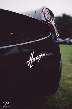 Luke Long — Car Porno Pagani Huayra, Ferrari 458, Alter, Luxury Lifestyle, Automobile, Dream Cars, Paintings, Car, Autos