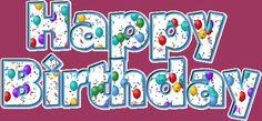 Los mejores gifs de cumpleaños para facebook Happy-Birthday