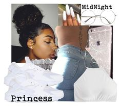 A fashion look from October 2017 featuring halter swimsuits, white shoes and pave ring. Browse and shop related looks. Cute Teen Outfits, Dope Outfits, Outfits For Teens, Stylish Outfits, Summer Outfits, High Fashion Outfits, Cute Fashion, Teen Fashion, Special Occasion Outfits