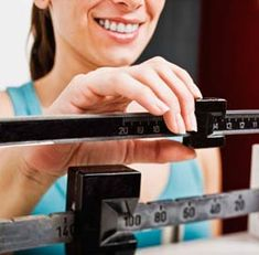 Great tips for fast weight loss