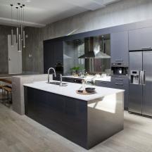 Alisa & Lysanrda's Kitchen Fans V FavesThe Block Shop - Channel 9