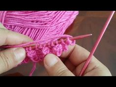 Bargello, Baby Sweaters, Fingerless Gloves, Arm Warmers, Knitting Patterns, Make It Yourself, Top Searches, Blog, Youtube