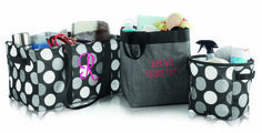 More neutrals and the DOTS are back!!  Amber Knapp  www.mythirtyone.com/Aknapp