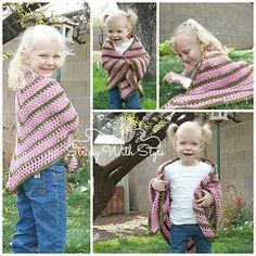 Sassy_girl_shawl_collage_logo_small2