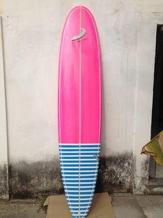 #longboard #surf #shaperdanielfriedmann