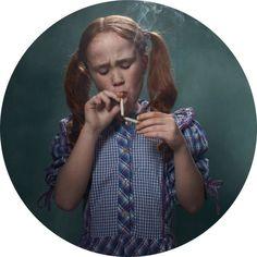smoking-kids-frieke-enpundit-7