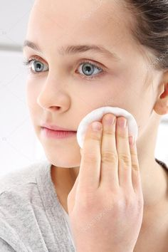 Rosacea – The Red Blush That Becomes Permanent Rosacea, Pimples, What Is Psoriasis, Red Blush, Psoriasis Remedies, Acne Causes, Benzoyl Peroxide, Normal Skin, Oils For Skin