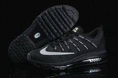 Nike Air Max 90 Ultra Essential blackdark greysail ab 149