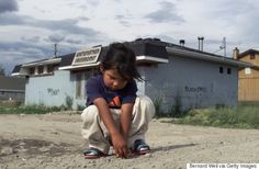 first nations suicide ontarioA girl plays by herself on a dusty road in Ontario's Pikangikum First Nations. Located 300 kilometres northwest of Winnipeg, it also has the highest suicide rate in the world.                                      The federal government reports that 1.8 in 100,000 children age 10 to 14 died by suicide, a number that rose annually between 2008 and 2012 from 25 to 34.
