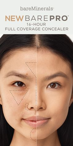 Are best facial concealer uneven skin tone know, you