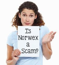 "I get this question SO often, ""Is Norwex A Scam? Norwex is NOT a scam! It's a great business that sells amazing products - What's scammy about that? Norwex Mop, Norwex Cloths, Norwex Cleaning, Green Cleaning, Natural Cleaning Products, Norwex Products, Norwex Envirocloth, Norwex Party, Norwex Consultant"