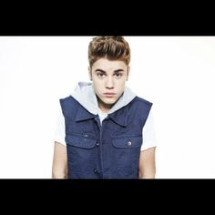 Justin Bieber: AOL Music Photoshoot 2012 - For more info visit: http://belieberfamily.com/2012/09/19/justin-bieber-photoshoot-2012-aol-music/