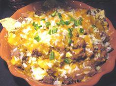 TSR Version Of Chi-Chis Beef Nachos Grande By Todd Wilbur Recipe - Food.com