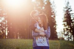 couple, couplelove, paarshooting, photography, outdoorsession, in love, happy and confident, be happy, photographer austria, austrian photographer, sabine wieser fotografie, best friends, sunsetlovers, sunsetlove, sunset shooting, fotograf waidhofen/ybbs