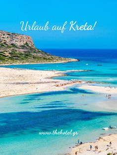Crete Holiday, Greek Island Hopping, Villa, Vegas Vacation, Old Port, Enjoying The Sun, Limousine, Ultimate Travel, Travel Abroad