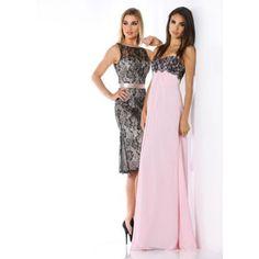 Impression Bridesmaid Dress 20236