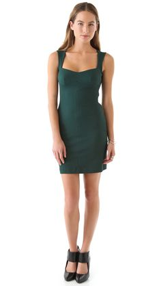 opening-ceremony-green-jersey-sweetheart-dress-product-3-4769372-840711043.jpeg (1128×2000)