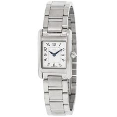 Coach WOO2B Stainless Steel Swiss Quartz Womens Watch. Get the lowest price on Coach WOO2B Stainless Steel Swiss Quartz Womens Watch and other fabulous designer clothing and accessories! Shop Tradesy now