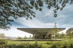 Casa Redux / Studiomk27 - Marcio Kogan + Samanta Cafardo | ArchDaily Brasil