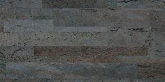 US Floors, NaturalCork - Cork Deco Eco-Friendly, Non-Toxic, Durable, Healthy - Green Building Supply