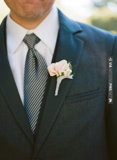 groom wedding style | CHECK OUT MORE IDEAS AT WEDDINGPINS.NET | #bridesmaids