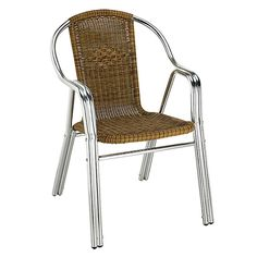 metal bistro chairs outdoor ,american bistro chair vine wicker bistro furniture