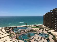Anne's Odds and Ends: Rocky Point/Puerto Penasco with Kids - Review and Tips for Las Palomas Resort