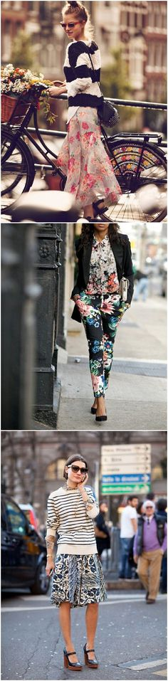 10 Hot Summer Fashion Trends To Keep You Looking Cool | Fab You Bliss