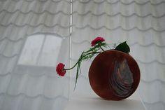 Ikebana Huong Kijk in de Vegt | Flickr: partage de photos!