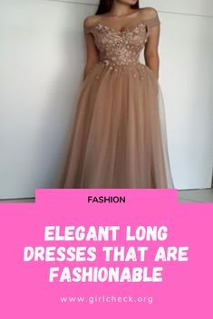 If you want to see yourself as a fairytale princess, all you have to do is wear one of these dresses. Short Dresses, Prom Dresses, Formal Dresses, Trendy Fashion, Womens Fashion, Elegant Dresses, Fairytale, Strapless Dress Formal, Cool Outfits