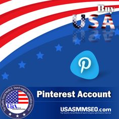 Old Facebook, Nation State, Pop Hits, Old Age, Star Rating, Creative Industries, Vinyl Lettering, Pinterest Account, Pin Image