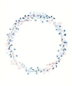 Image result for katt frank wreath