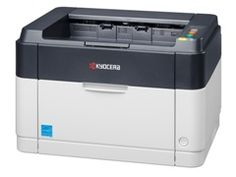 kyocera laser printers - Compare Price Before You Buy Laser Printer, Printers, Usb, Autos