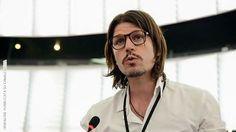 Europa - Corrao M5S: «Nelle tasche della mafia i fondi europei per l'agricoltura» - http://www.canalesicilia.it/europa-corrao-m5s-nelle-tasche-della-mafia-i-fondi-europei-per-lagricoltura/