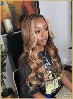 Protective Hairstyles, Weave Hairstyles, Wedding Hairstyles, Formal Hairstyles, Hairstyles Men, Black Hairstyles, Bangs Hairstyle, Braid Bangs, Hairstyles Videos