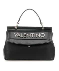 BOLSO DE MANO FISARMONICA NEGRO VALENTINO VBS3JX02 Valentino Handbags, Catwalk, Purses And Bags, Shoulder Bag, Men, Jewellery, Vintage, Fashion, Fashion Suits