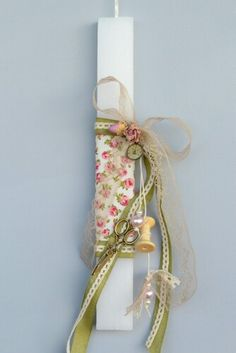 Plant Hanger, Ladder Decor, Decoupage, Diy And Crafts, Projects To Try, Easter, Candles, Gifts, Handmade