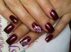 modern nail art for 2015 ideas Nail Art Designs 2016, Nail Art 2014, Simple Nail Art Designs, Cute Nail Designs, Easy Nail Art, Nails 2014, Nail Polish Trends, Nail Polish Designs, Acrylic Nail Designs