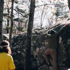 www.boulderingonline.pl Rock climbing and bouldering pictures and news We aren't at Horse P