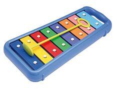 Hohner Kids Hmx3008b Toddler Glockenspiel, 2015 Amazon Top Rated Musical Instruments #MusicalInstruments