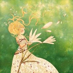 Cathy Delanssay (400×400)