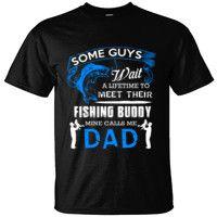 Fishing+Buddy